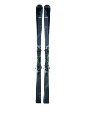 elan Ski AMPHIBIO 18 TI 2 + EMX 12.0 GW FUSION X