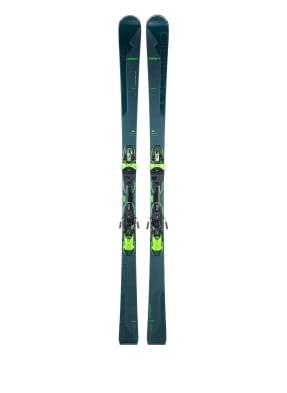elan Ski AMPHIBIO 16 TI + EMX 12.0 GW FUSION X