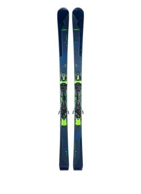 elan Ski AMPHIBIO 14 TI + EMX 11.0 GW FUSION X
