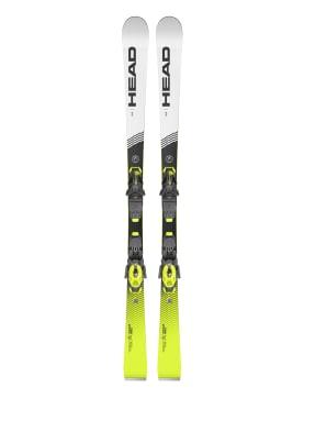 HEAD Ski WORLDCUP REBELS I.SLR + PR 11 GW