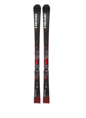 HEAD Ski SUPERSHAPE E-RALLY + PRD 12 GW