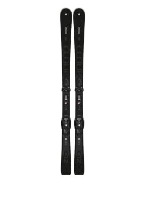 ATOMIC Ski CLOUD 12 + X 12 GW