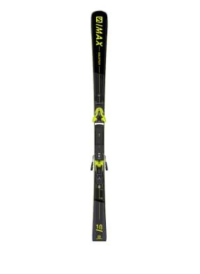 SALOMON Ski S/MAX 10 + Z 12