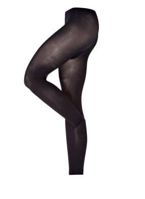 FALKE Feinstrumpf-Leggings PURE MATT