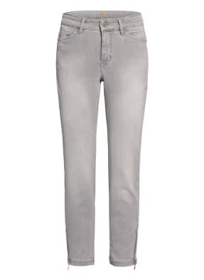 MAC 7/8-Jeans DREAM