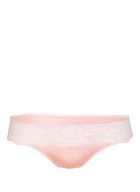 Calvin Klein Slip SEDUCTIVE COMFORT