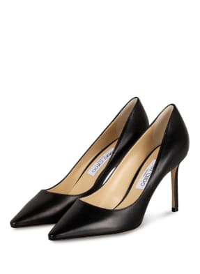 JIMMY CHOO Pumps ROMY 85