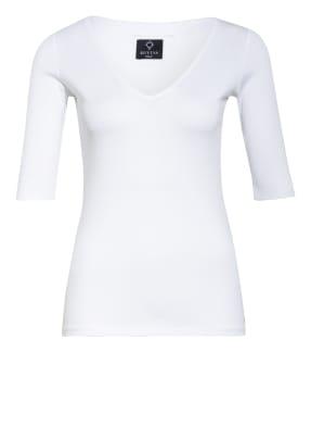 BOVIVA T-Shirt