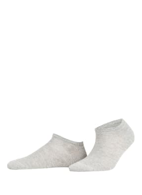 FALKE Sneakersocken SHINY mit Glitzergarn
