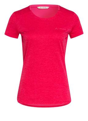 VAUDE T-Shirt ESSENTIAL