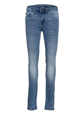 GARCIA Jeans XANDRO Super Slim Fit