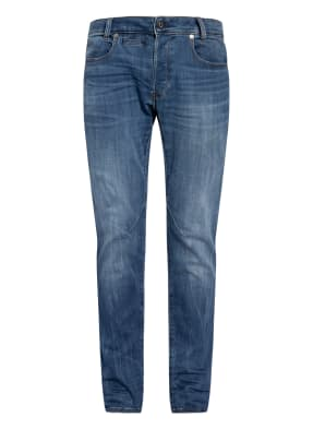 G-Star RAW Jeans D-STAQ Slim Fit