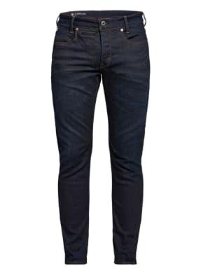 G-Star RAW Jeans D-STAQ Slim Fit