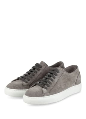 DOUCAL'S Sneaker MIKE