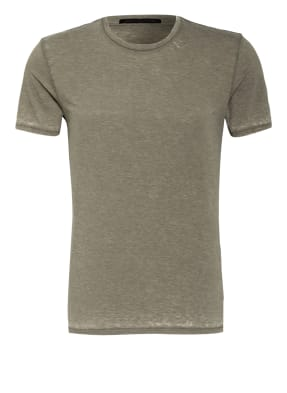 DRYKORN T-Shirt CARLO