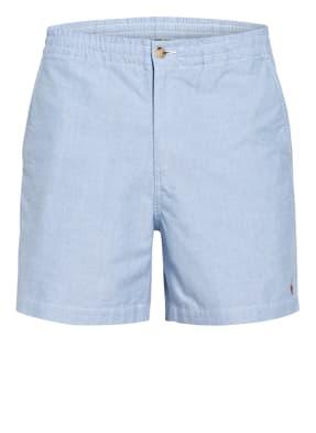 POLO RALPH LAUREN Shorts PREPSTER Classic Fit