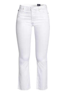 AG Jeans 7/8-Jeans THE JODI CROP