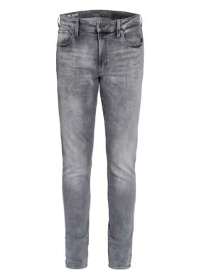 G-Star RAW Jeans REVEND Skinny Fit