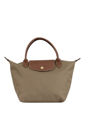 LONGCHAMP Shopper LE PLIAGE S LG