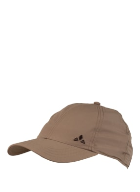 VAUDE Cap SUPPLEX