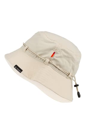 VAUDE Bucket-Hat TEEK