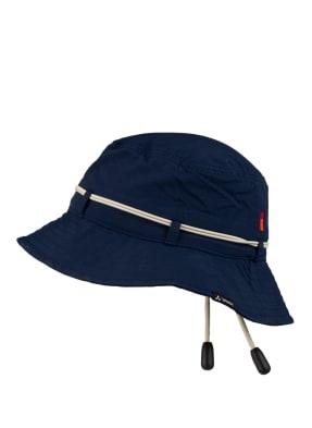 VAUDE Bucket-Hat TEEK