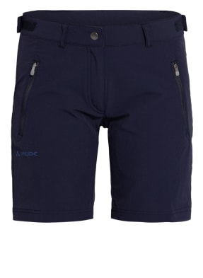 VAUDE Outdoor-Shorts FARLEY