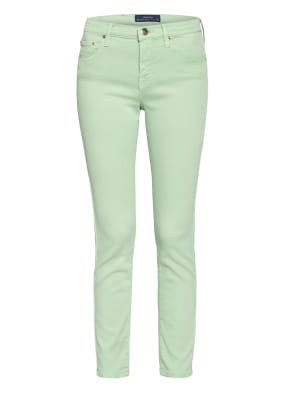 JACOB COHEN 7/8-Jeans KIMBERLY