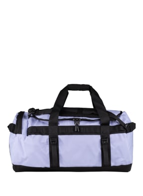 THE NORTH FACE Reisetasche BASE CAMP M