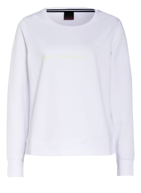 FIRE+ICE Sweatshirt RONDA