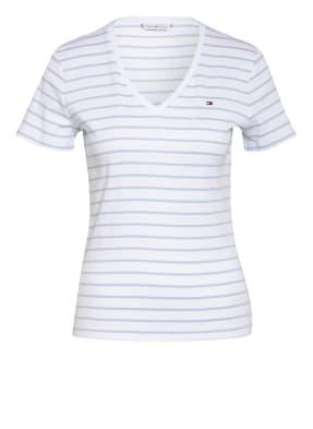 TOMMY HILFIGER T-Shirt AISHA