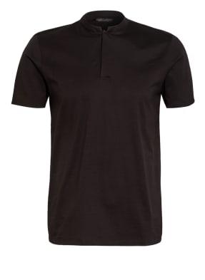 DRYKORN Henley-Shirt LOUIS