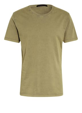 DRYKORN T-Shirt SAMUEL