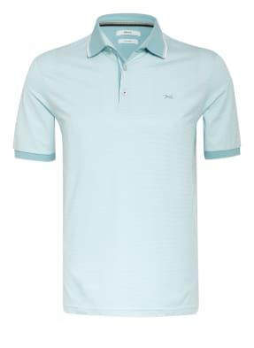 BRAX Jersey-Poloshirt PACO