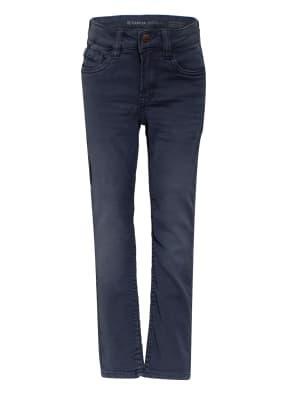 GARCIA Jeans XEVI Super Slim Fit