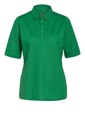 BOGNER Piqué-Poloshirt TAMMY