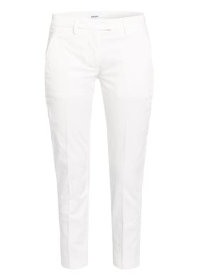 Dondup 7/8-Chino PERFECT