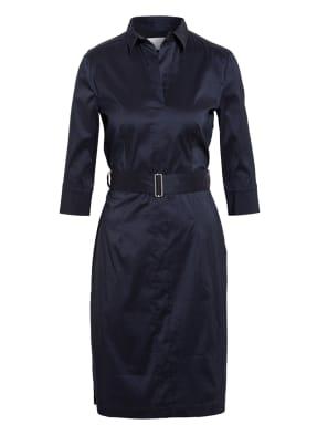 BOSS Kleid DALIRI mit 3/4-Arm