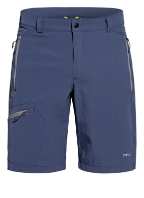 me°ru' Outdoor-Shorts PORTO