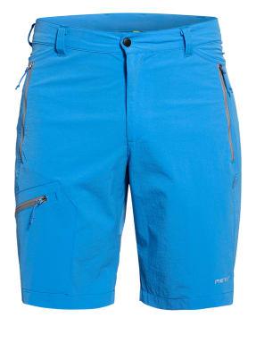 me°ru' Outdoor-Shorts PORTO