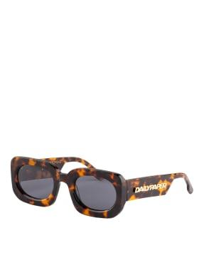 DAILY PAPER Sonnenbrille KENYATTA