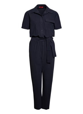 MAX & Co. Jumpsuit CUBISMO