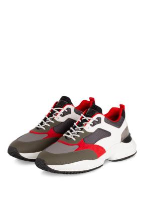HOGAN Sneaker INTERACTION