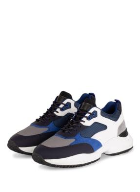 HOGAN Sneaker INTERNATIONAL
