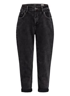 mavi 7/8-Boyfriend Jeans