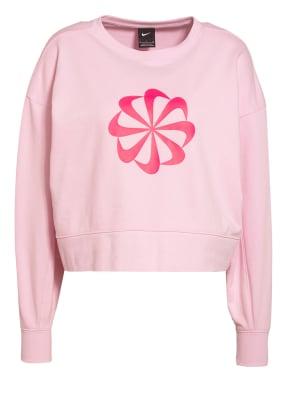 Nike Cropped-Sweatshirt
