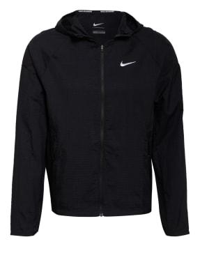 Nike Laufjacke ESSENTIAL