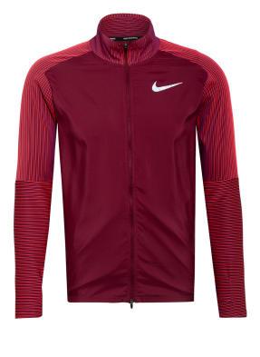 Nike Laufjacke FUTURE FAST