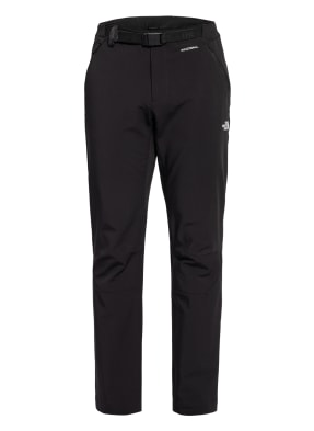 THE NORTH FACE Outdoor-Hose DIABLO II