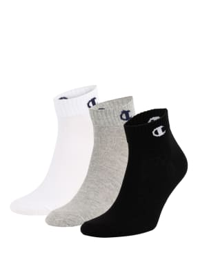 Champion 6er-Pack Socken
